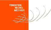 Fondation Michel M�tivier